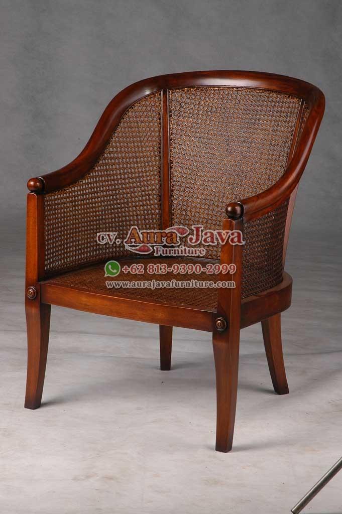 indonesia-mahogany-furniture-store-catalogue-chair-aura-java-jepara_170
