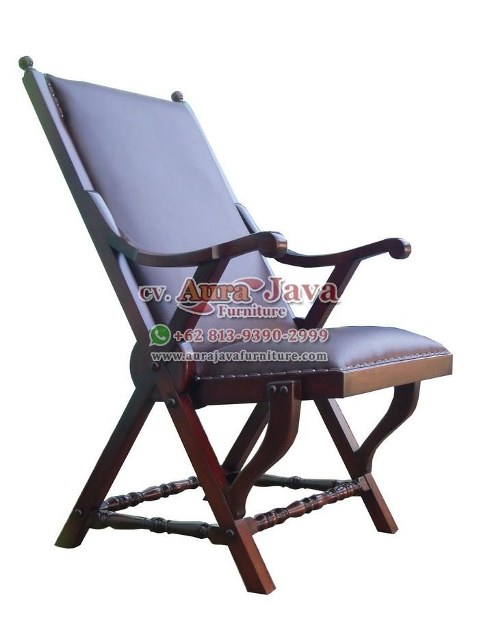 indonesia-mahogany-furniture-store-catalogue-chair-aura-java-jepara_173