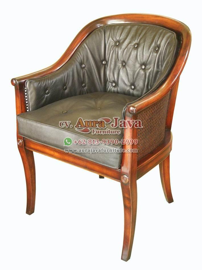 indonesia-mahogany-furniture-store-catalogue-chair-aura-java-jepara_174