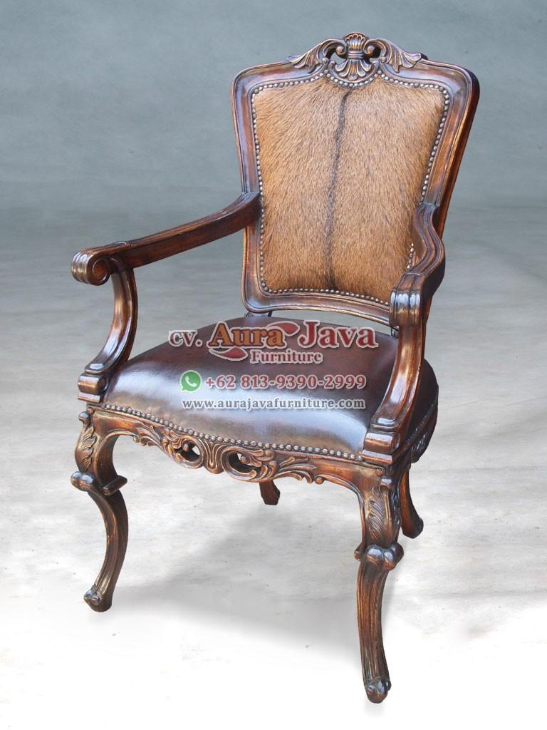indonesia-mahogany-furniture-store-catalogue-chair-aura-java-jepara_176