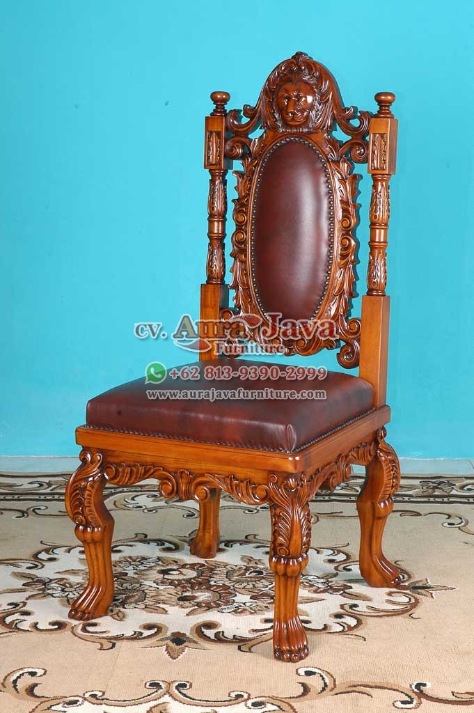 indonesia-mahogany-furniture-store-catalogue-chair-aura-java-jepara_177