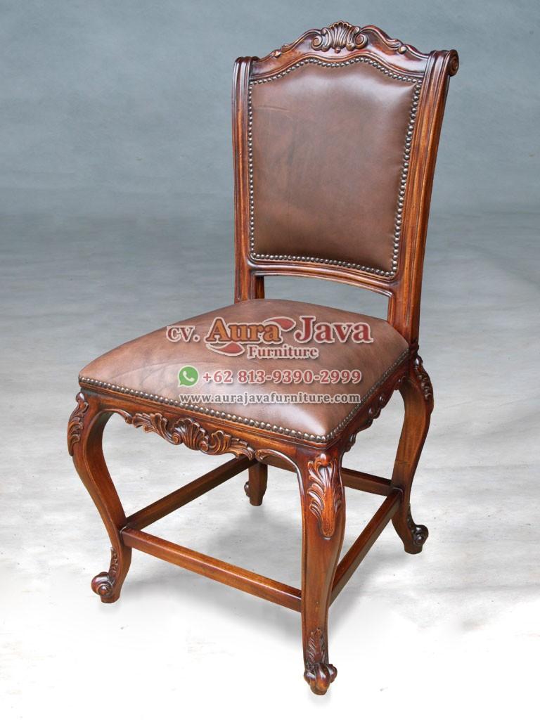 indonesia-mahogany-furniture-store-catalogue-chair-aura-java-jepara_179