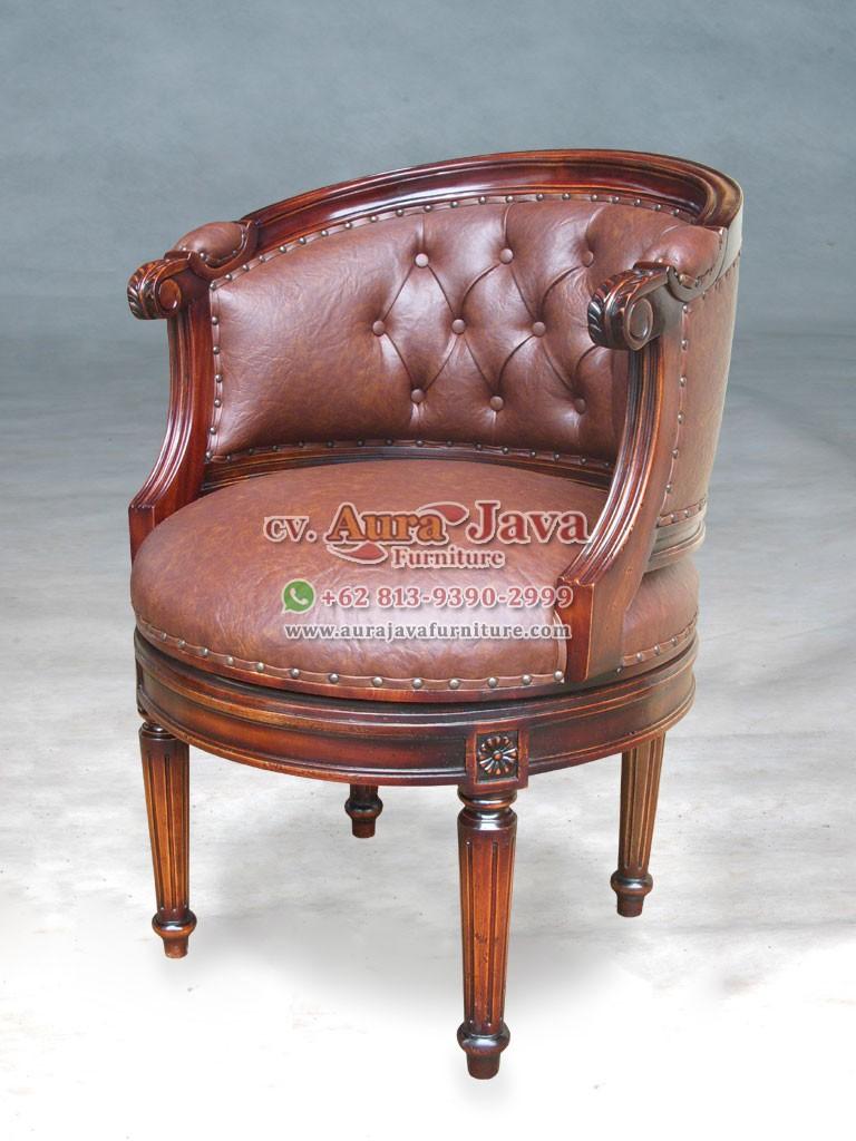 indonesia-mahogany-furniture-store-catalogue-chair-aura-java-jepara_181