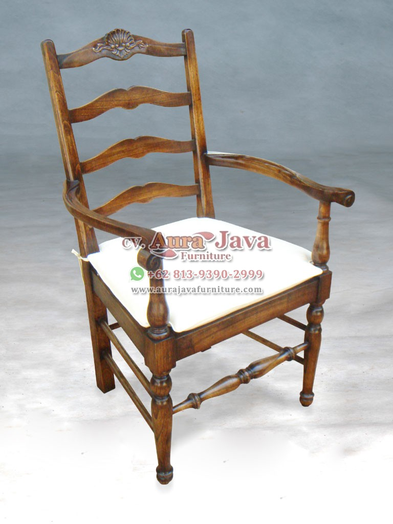 indonesia-mahogany-furniture-store-catalogue-chair-aura-java-jepara_183