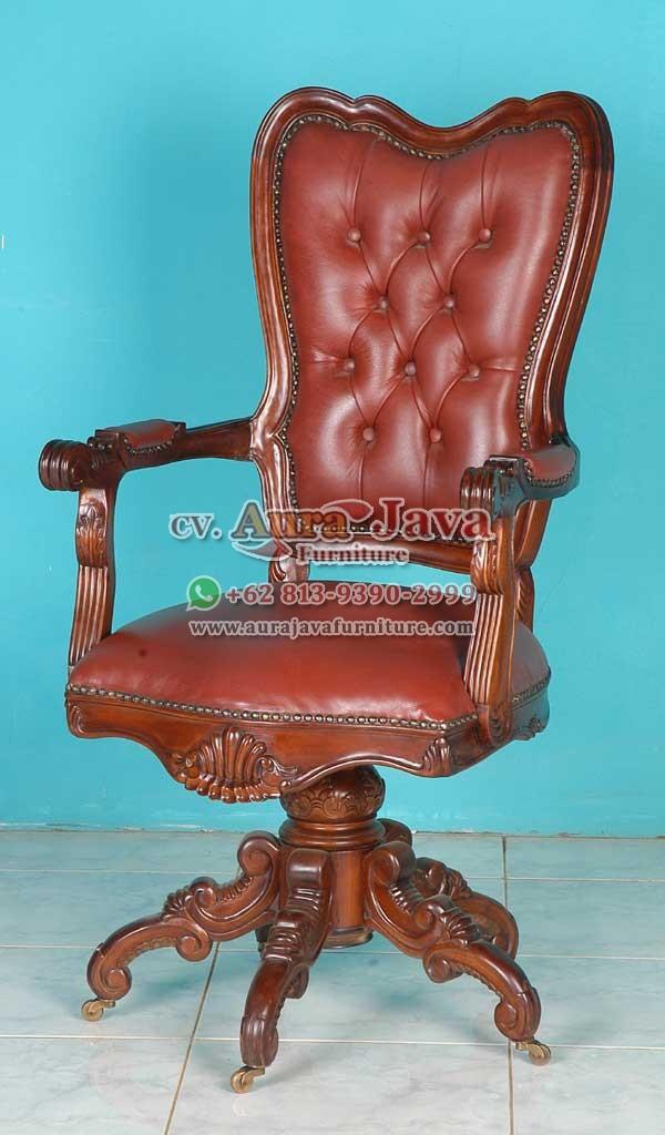 indonesia-mahogany-furniture-store-catalogue-chair-aura-java-jepara_187