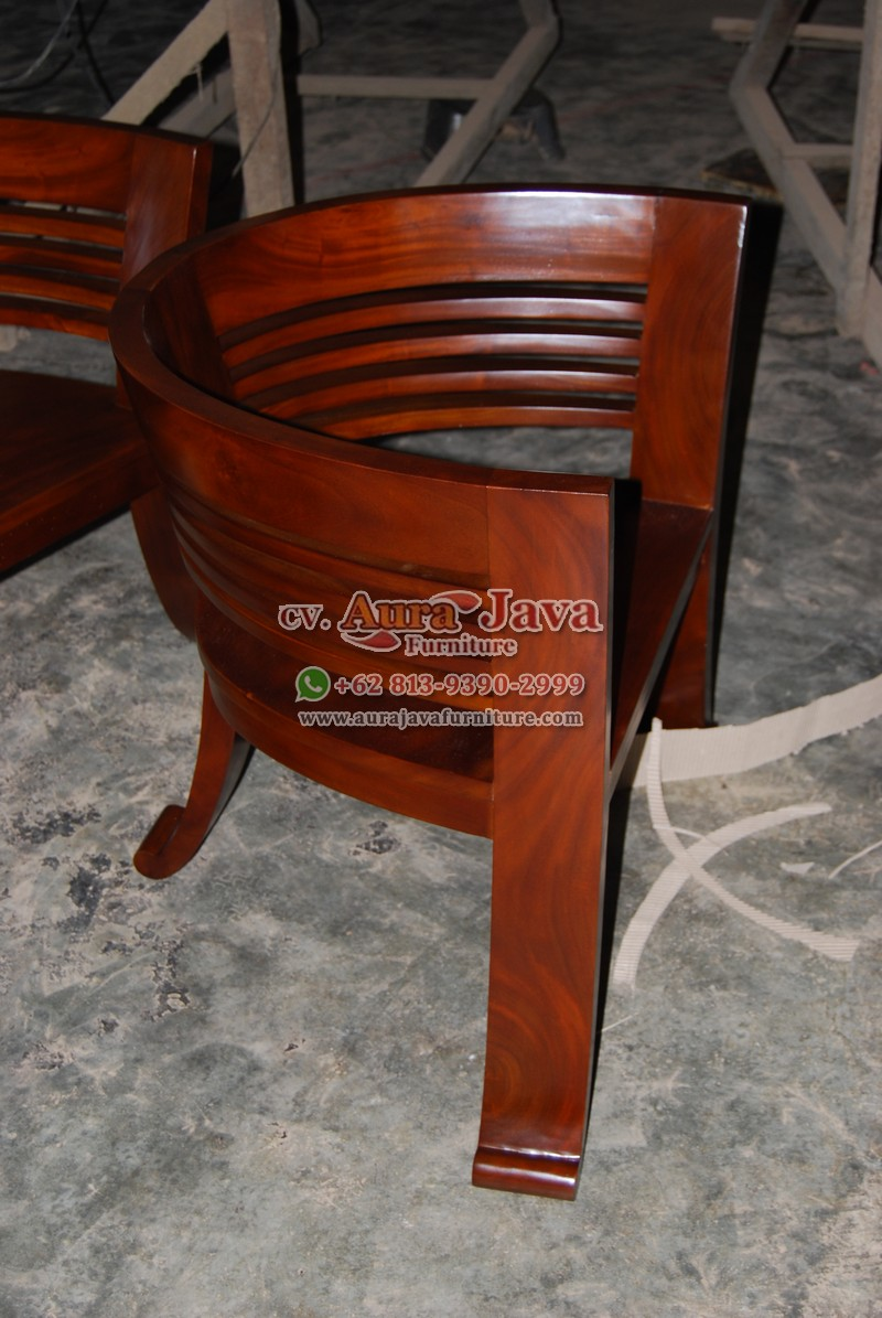 indonesia-mahogany-furniture-store-catalogue-chair-aura-java-jepara_188