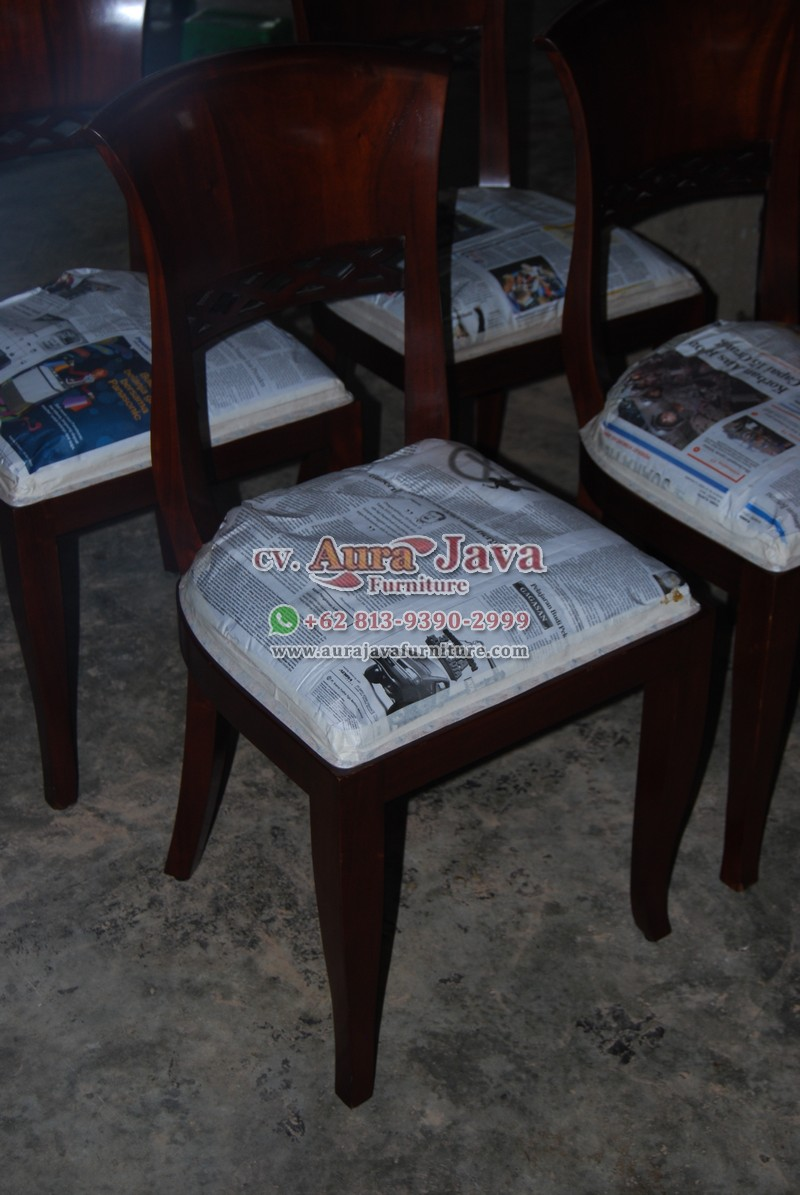 indonesia-mahogany-furniture-store-catalogue-chair-aura-java-jepara_189
