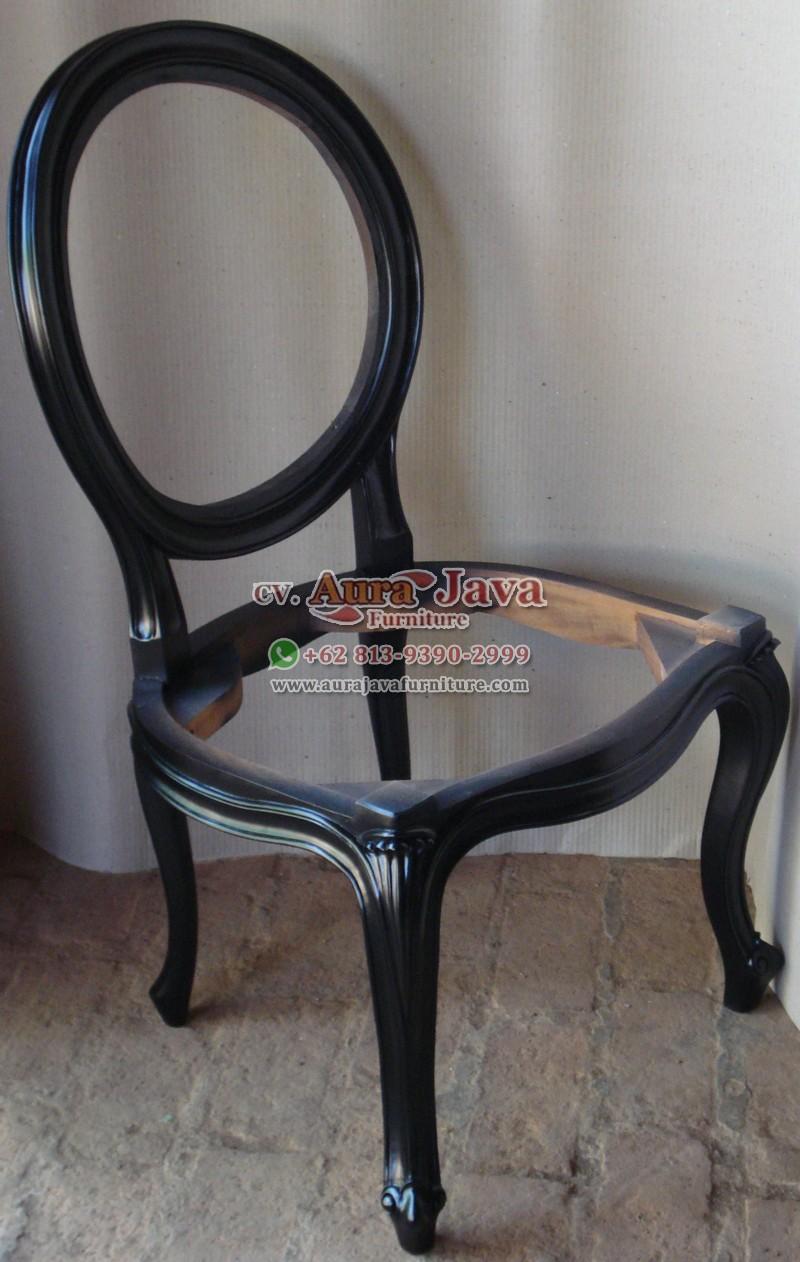 indonesia-mahogany-furniture-store-catalogue-chair-aura-java-jepara_190