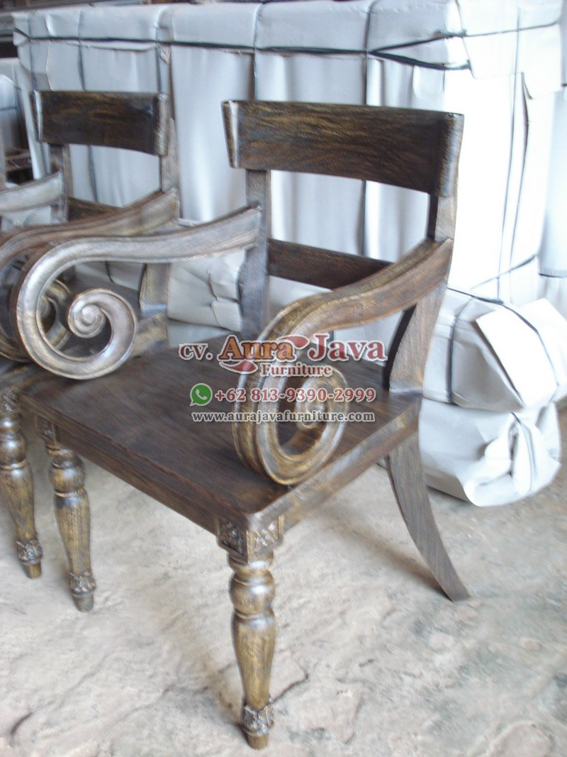 indonesia-mahogany-furniture-store-catalogue-chair-aura-java-jepara_192