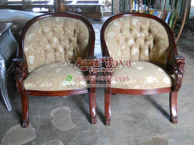 indonesia-mahogany-furniture-store-catalogue-chair-aura-java-jepara_195