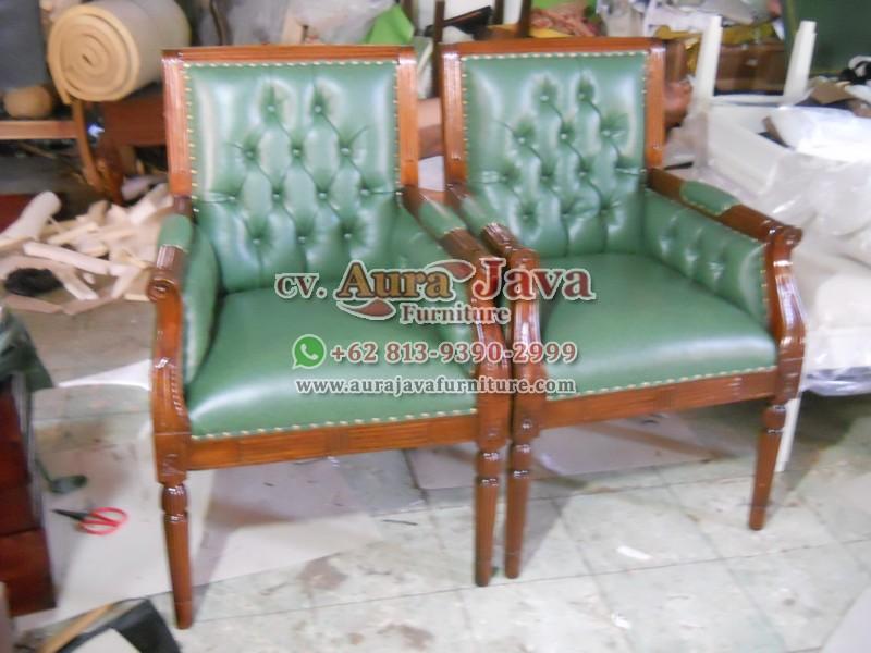 indonesia-mahogany-furniture-store-catalogue-chair-aura-java-jepara_196
