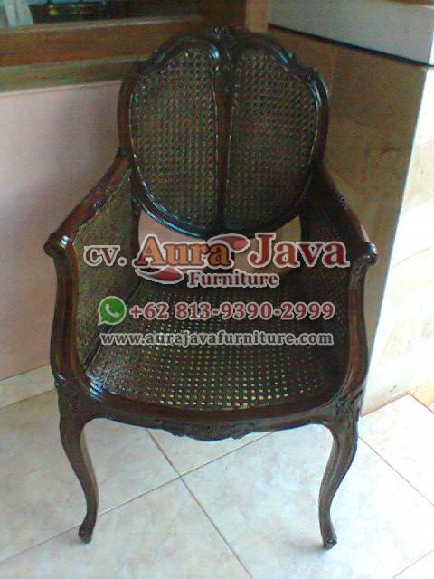 indonesia-mahogany-furniture-store-catalogue-chair-aura-java-jepara_201