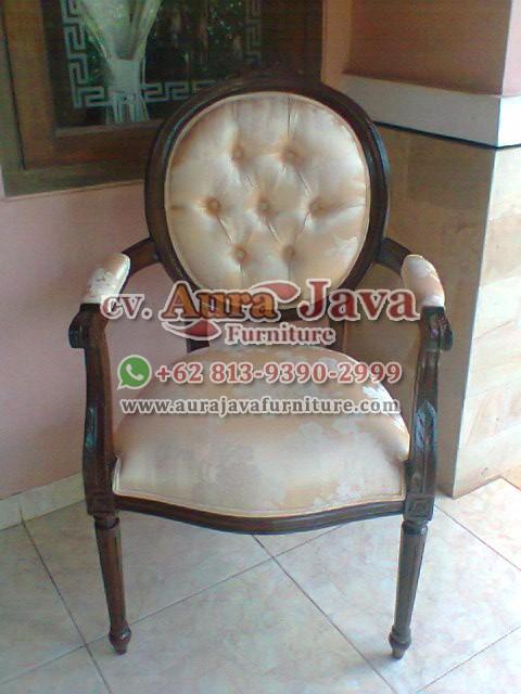 indonesia-mahogany-furniture-store-catalogue-chair-aura-java-jepara_202