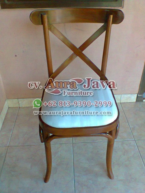 indonesia-mahogany-furniture-store-catalogue-chair-aura-java-jepara_203