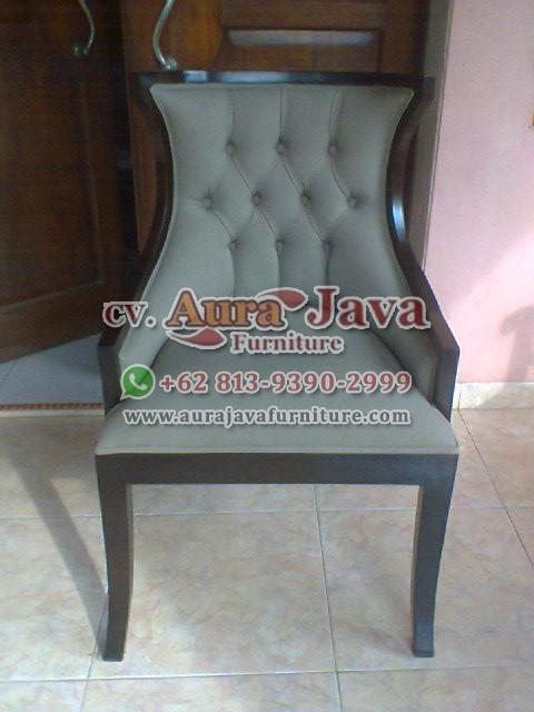 indonesia-mahogany-furniture-store-catalogue-chair-aura-java-jepara_205