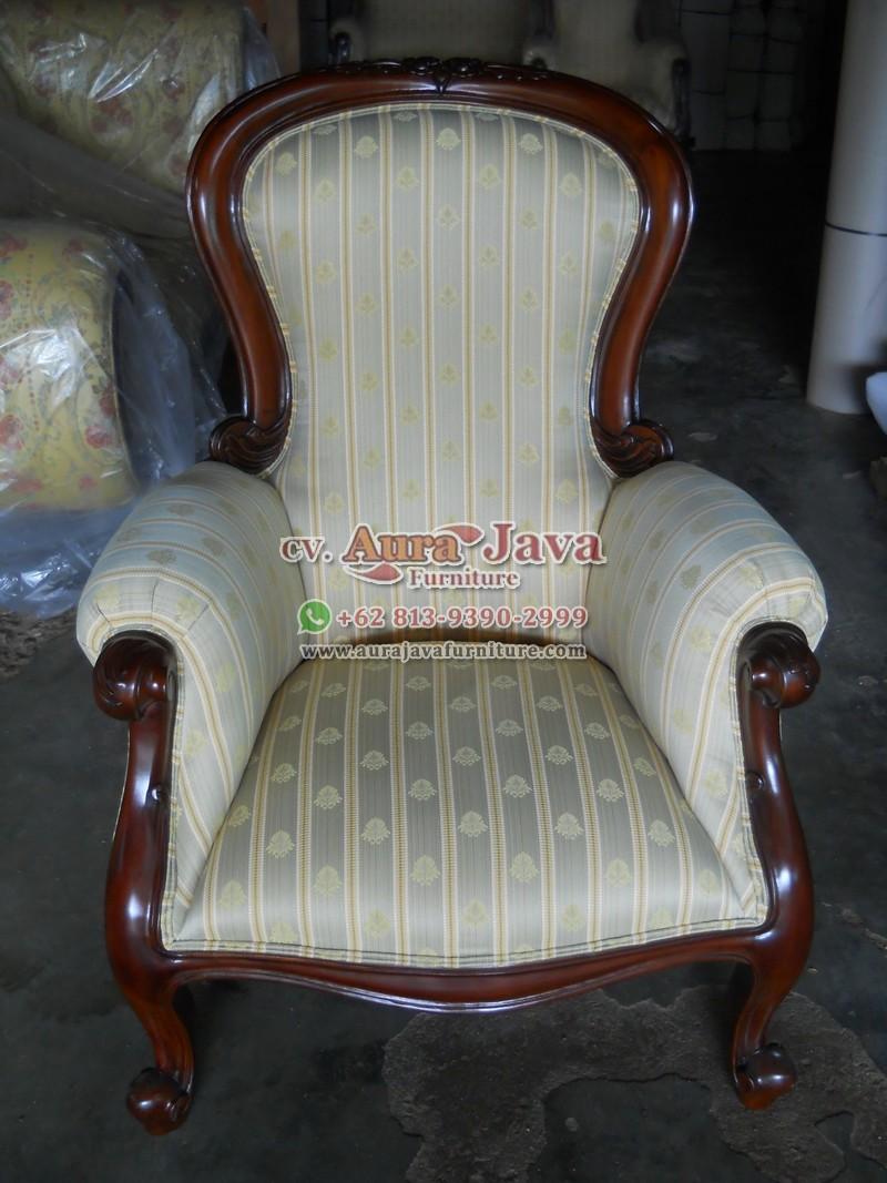 indonesia-mahogany-furniture-store-catalogue-chair-aura-java-jepara_210