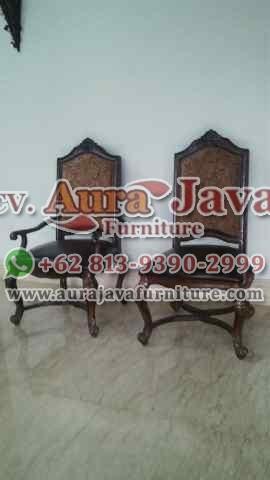 indonesia-mahogany-furniture-store-catalogue-chair-aura-java-jepara_212