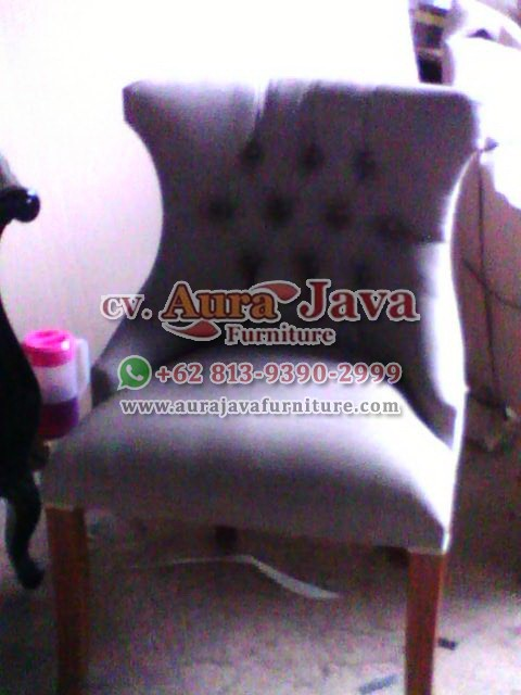 indonesia-mahogany-furniture-store-catalogue-chair-aura-java-jepara_215