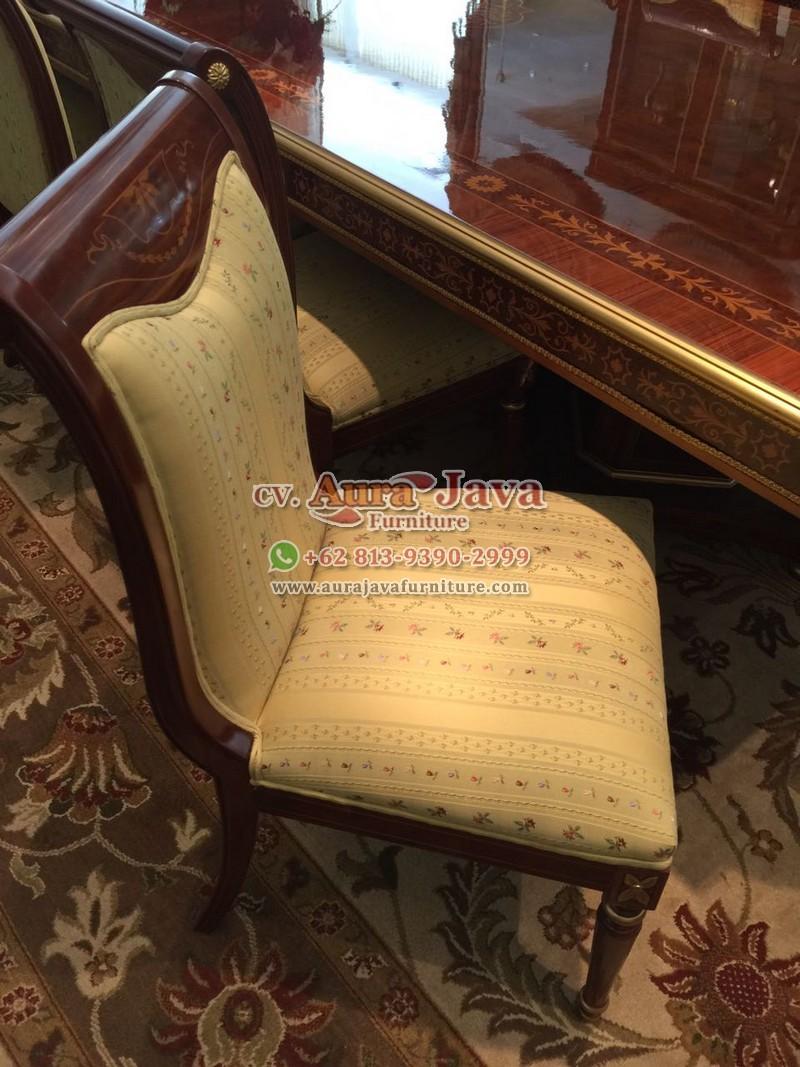indonesia-mahogany-furniture-store-catalogue-chair-aura-java-jepara_218