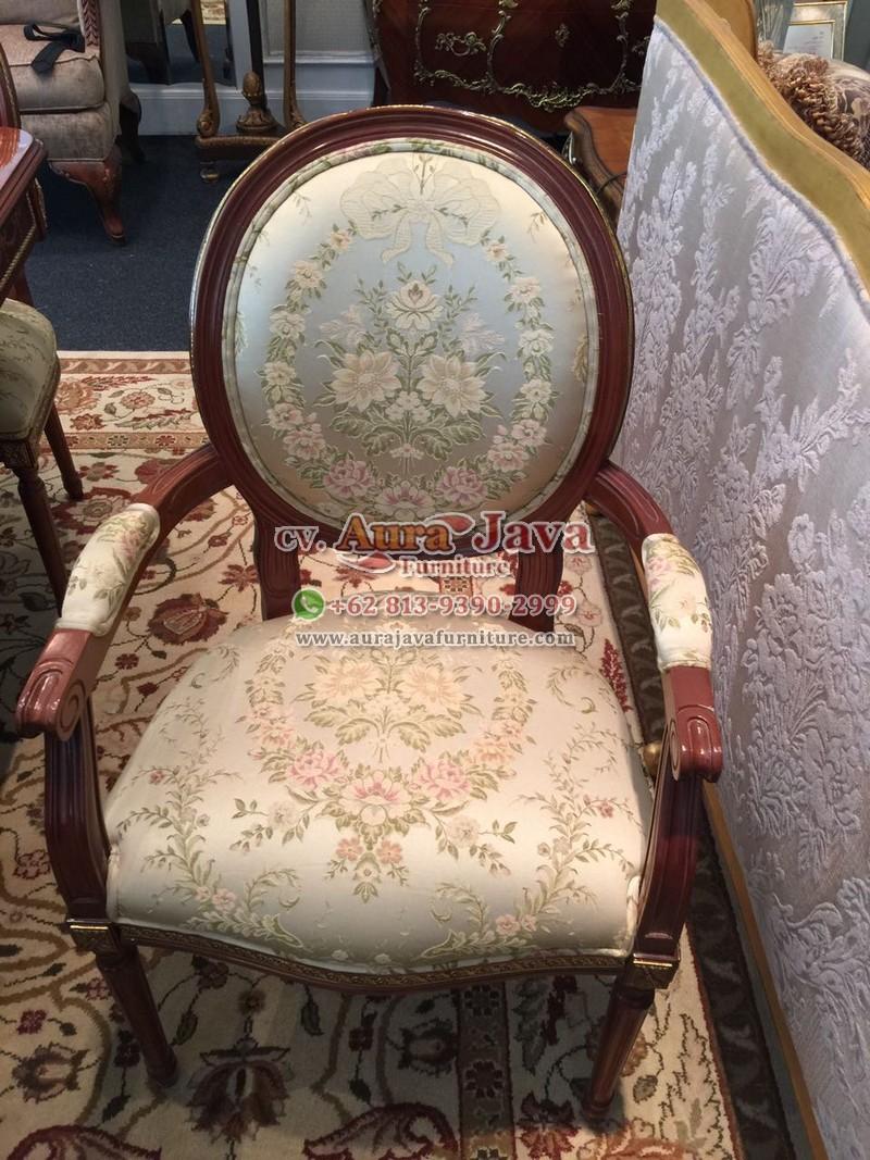 indonesia-mahogany-furniture-store-catalogue-chair-aura-java-jepara_221
