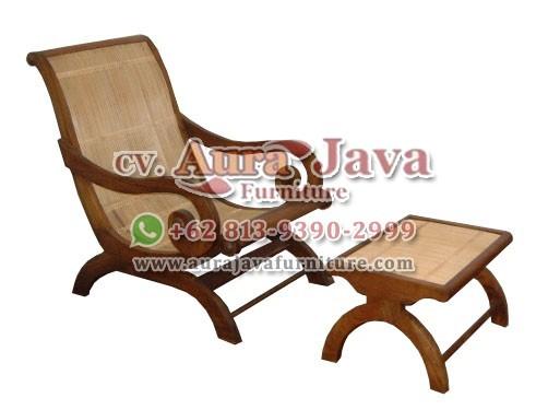 indonesia-mahogany-furniture-store-catalogue-chair-aura-java-jepara_222