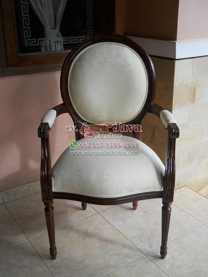 indonesia-mahogany-furniture-store-catalogue-chair-aura-java-jepara_223