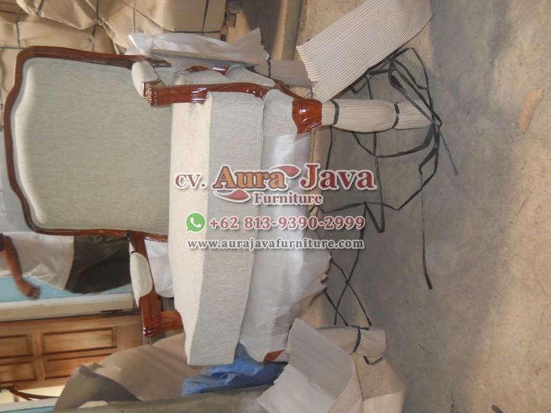 indonesia-mahogany-furniture-store-catalogue-chair-aura-java-jepara_227