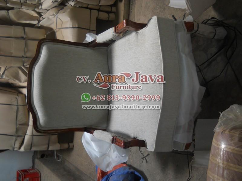 indonesia-mahogany-furniture-store-catalogue-chair-aura-java-jepara_228