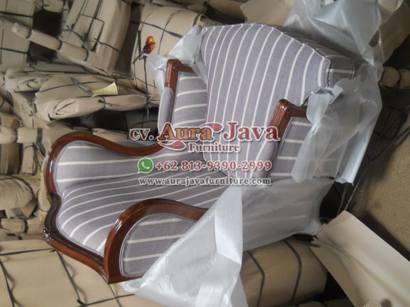 indonesia-mahogany-furniture-store-catalogue-chair-aura-java-jepara_233