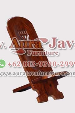 indonesia-mahogany-furniture-store-catalogue-chair-aura-java-jepara_234