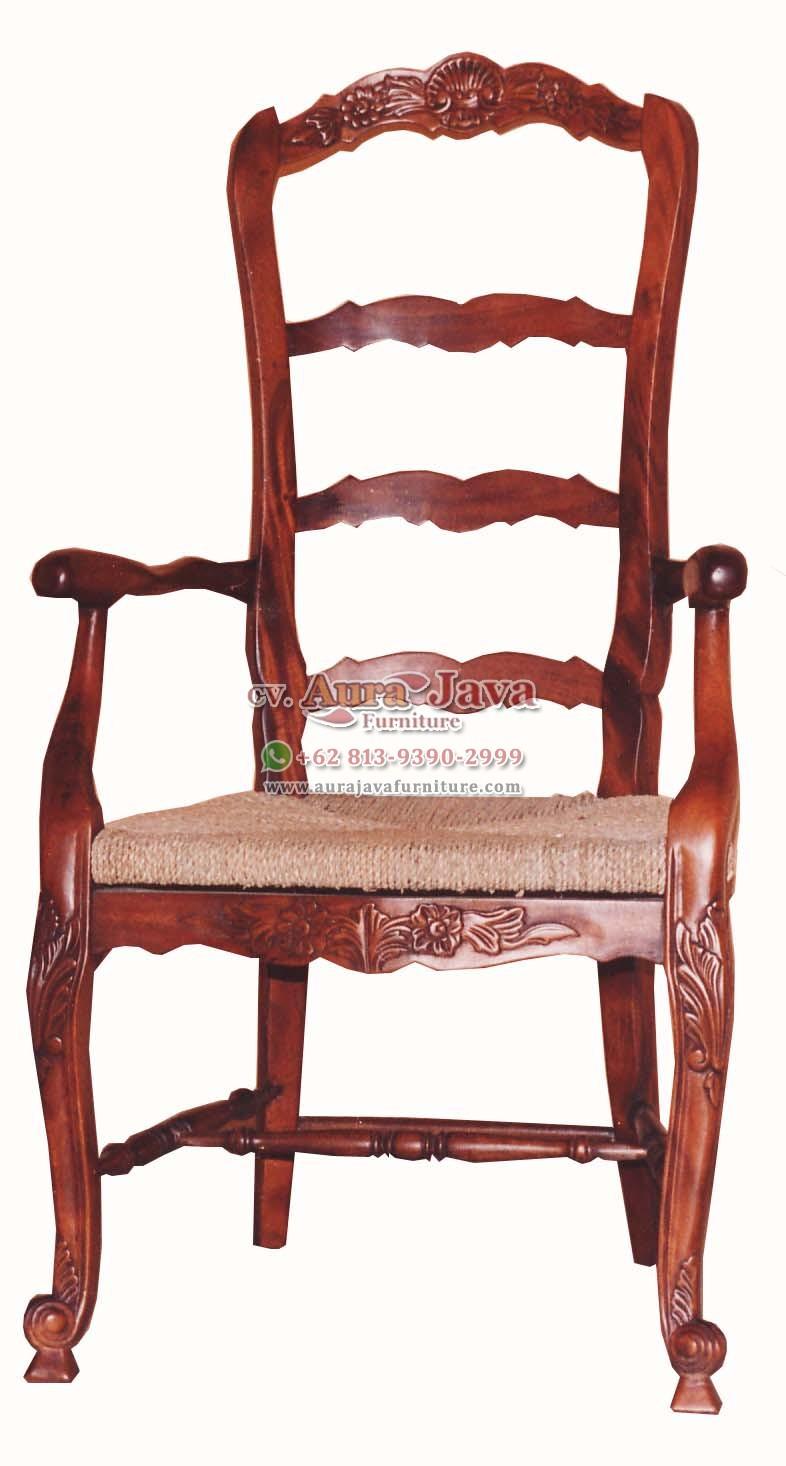 indonesia-mahogany-furniture-store-catalogue-chair-aura-java-jepara_236