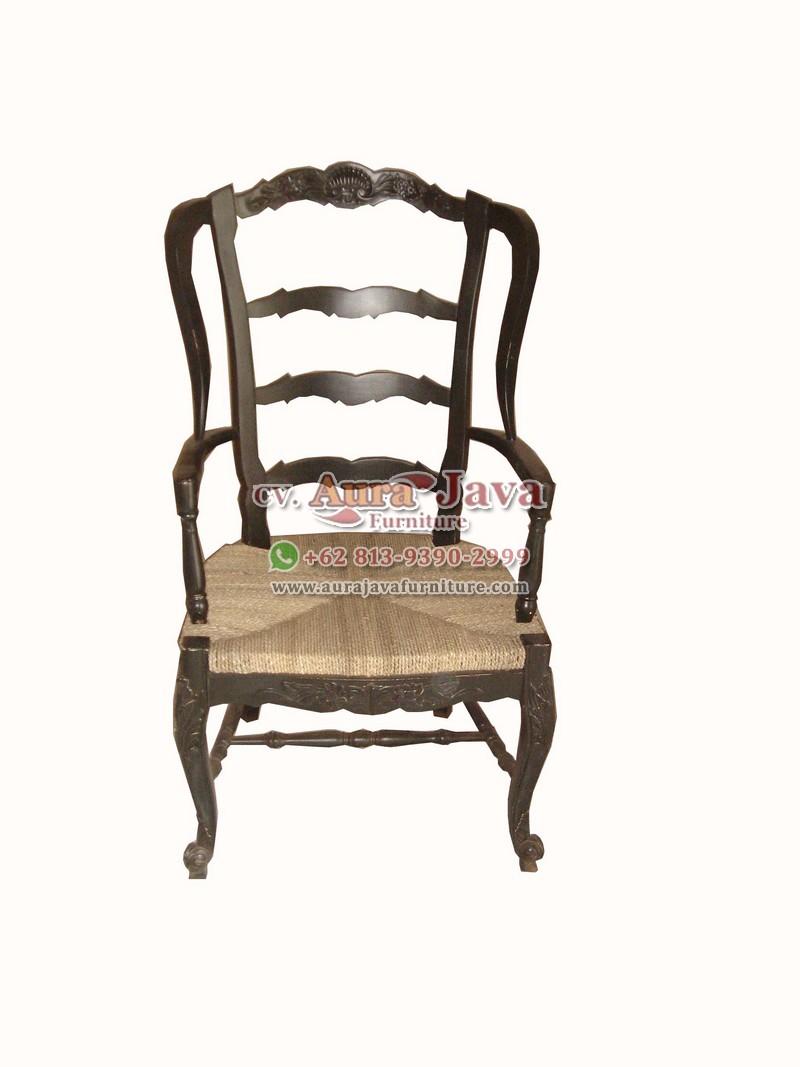 indonesia-mahogany-furniture-store-catalogue-chair-aura-java-jepara_243