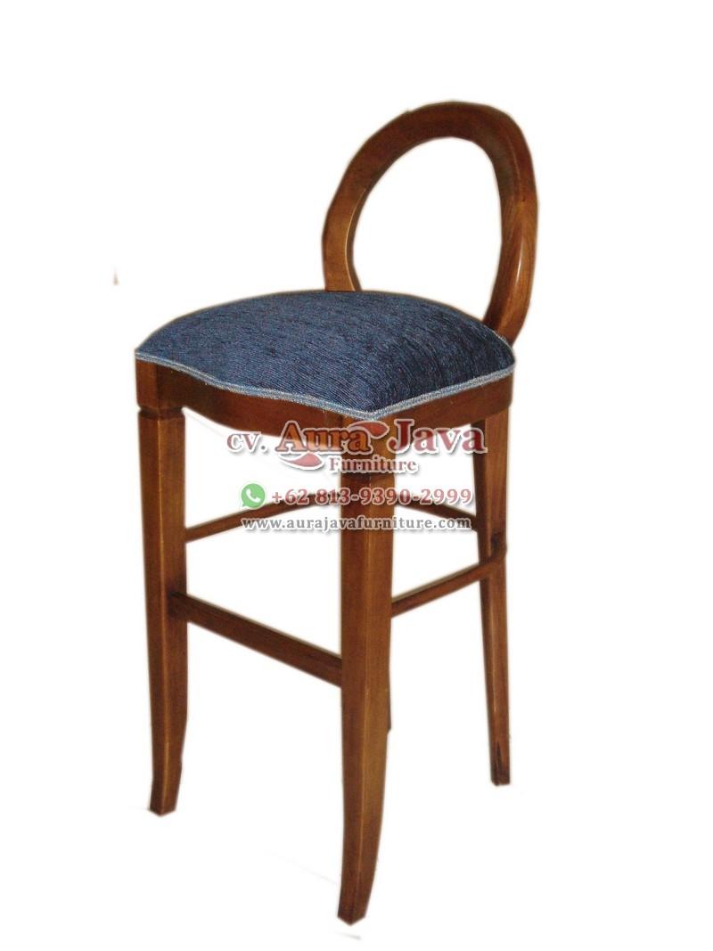 indonesia-mahogany-furniture-store-catalogue-chair-aura-java-jepara_245