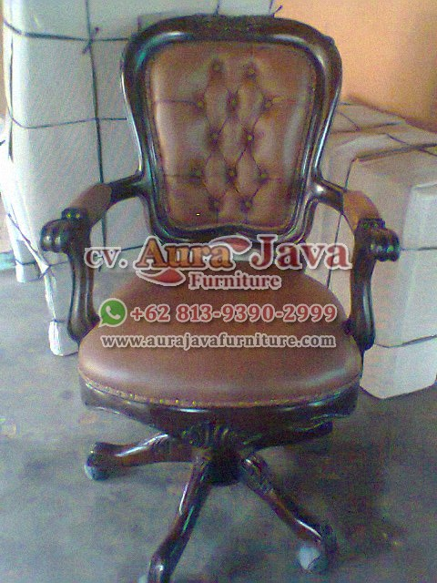 indonesia-mahogany-furniture-store-catalogue-chair-aura-java-jepara_250
