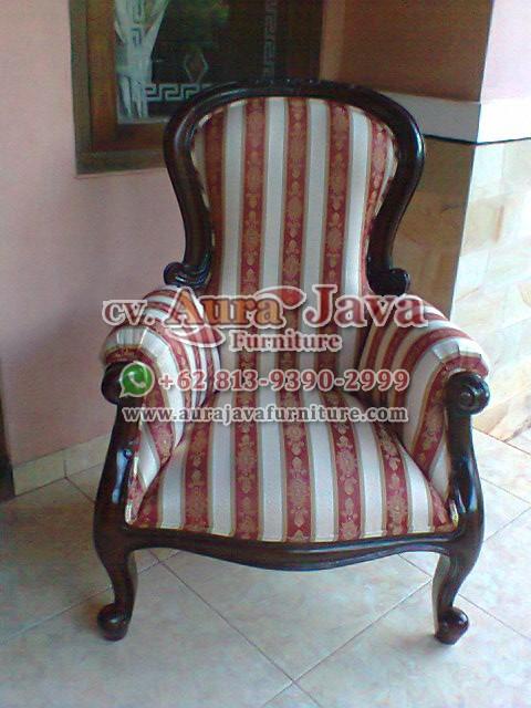 indonesia-mahogany-furniture-store-catalogue-chair-aura-java-jepara_251