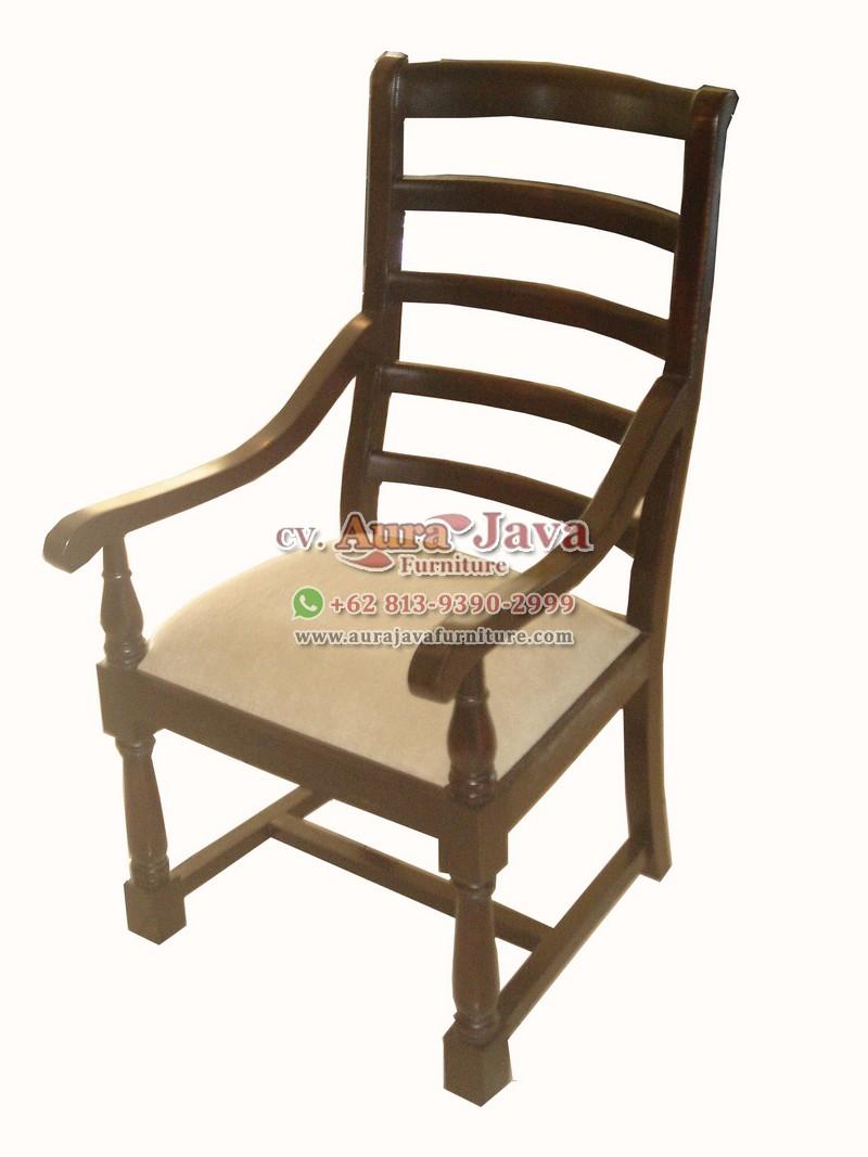 indonesia-mahogany-furniture-store-catalogue-chair-aura-java-jepara_253