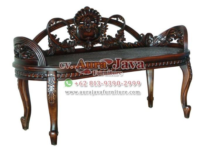 indonesia-mahogany-furniture-store-catalogue-chair-aura-java-jepara_255