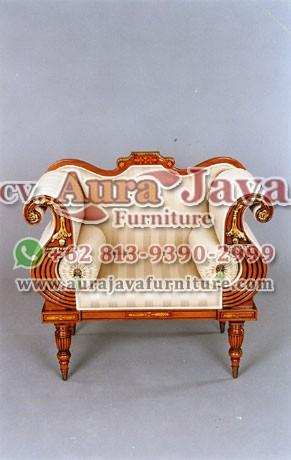 indonesia-mahogany-furniture-store-catalogue-chair-aura-java-jepara_256