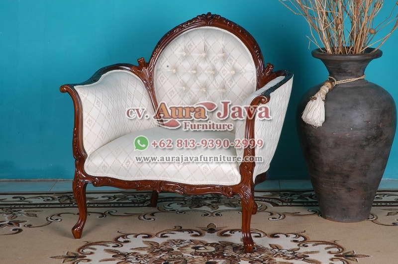 indonesia-mahogany-furniture-store-catalogue-chair-aura-java-jepara_257