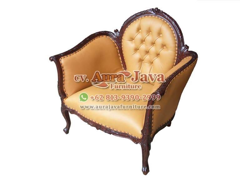 indonesia-mahogany-furniture-store-catalogue-chair-aura-java-jepara_258