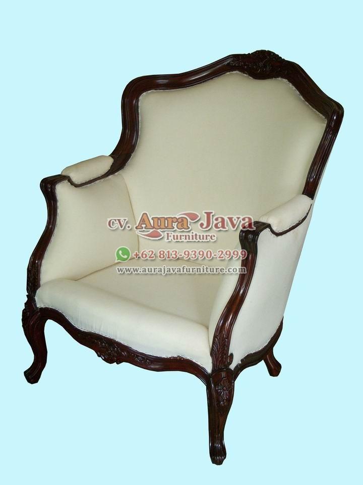 indonesia-mahogany-furniture-store-catalogue-chair-aura-java-jepara_259