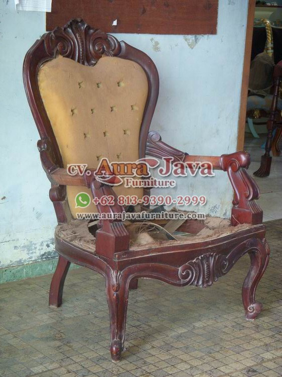 indonesia-mahogany-furniture-store-catalogue-chair-aura-java-jepara_260