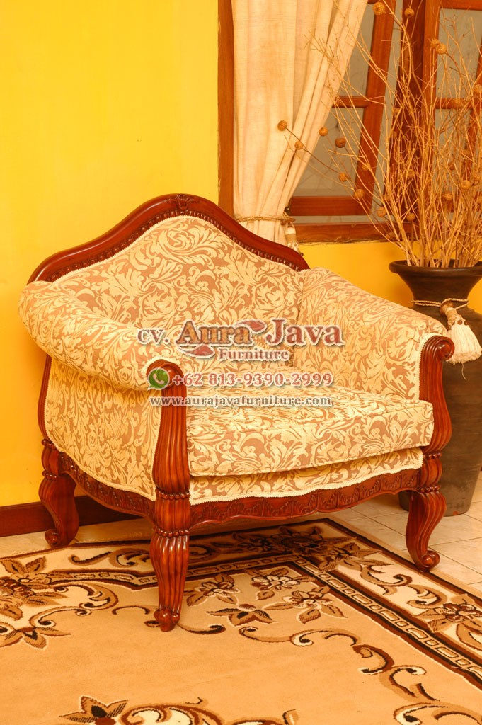 indonesia-mahogany-furniture-store-catalogue-chair-aura-java-jepara_261