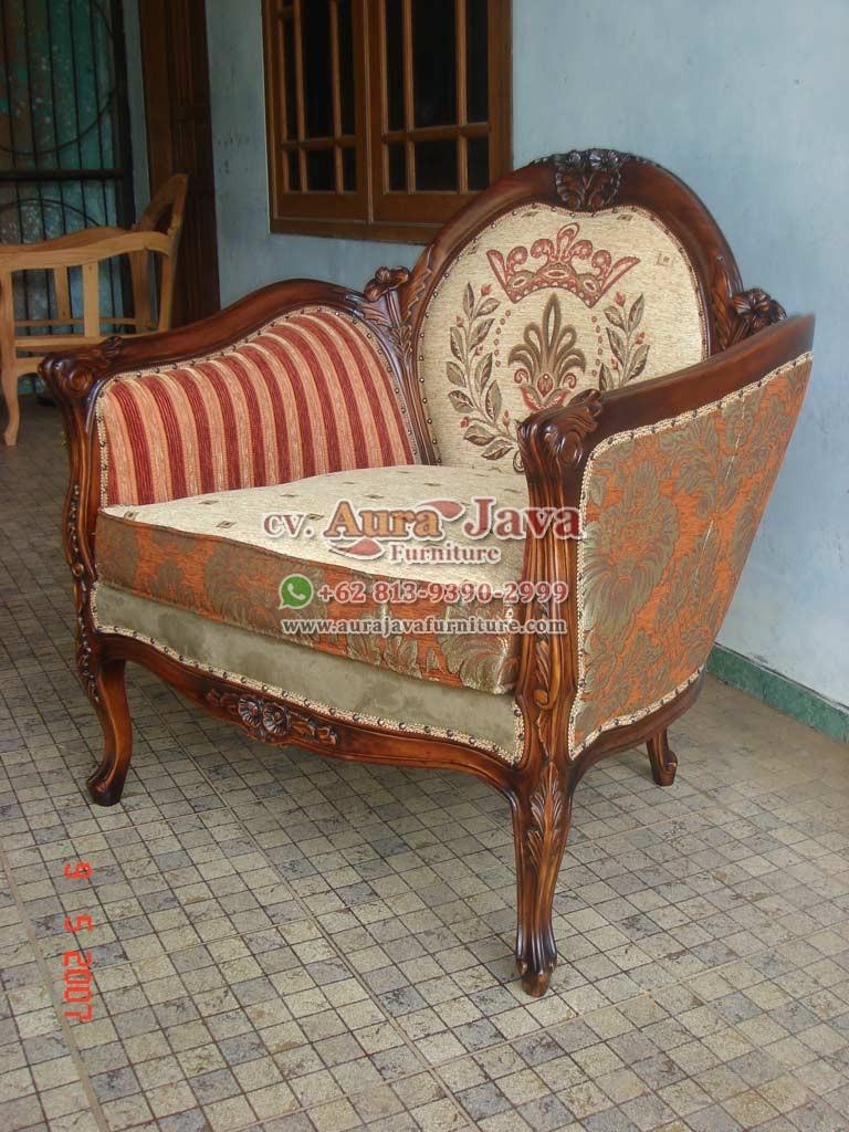 indonesia-mahogany-furniture-store-catalogue-chair-aura-java-jepara_262