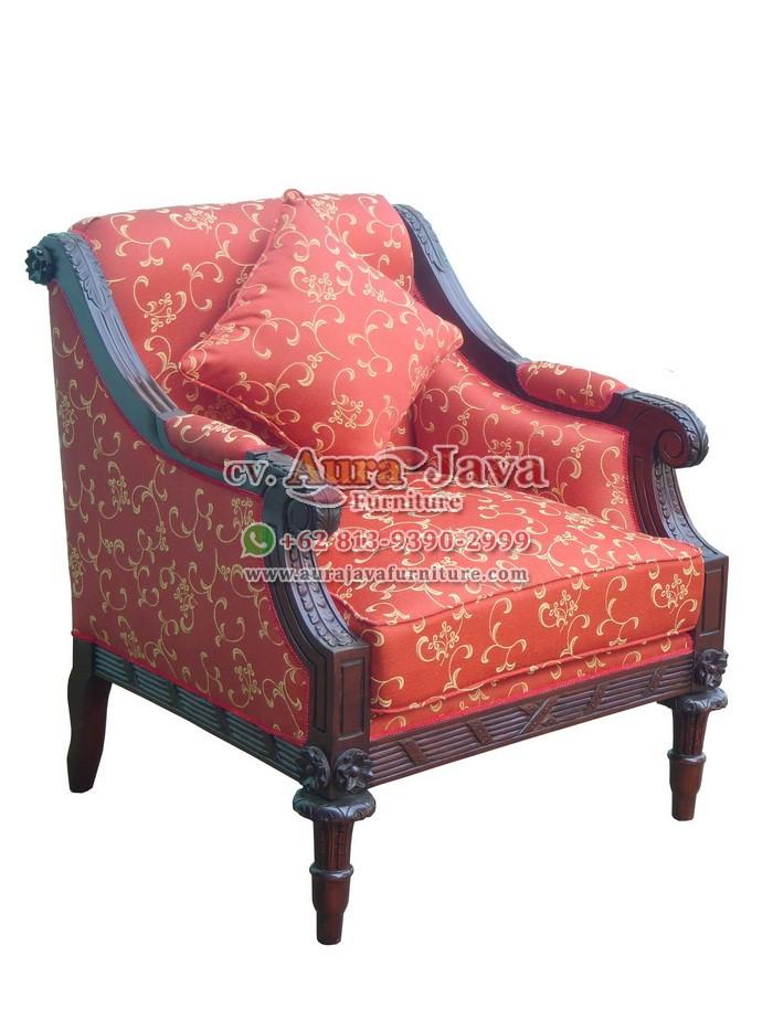 indonesia-mahogany-furniture-store-catalogue-chair-aura-java-jepara_264