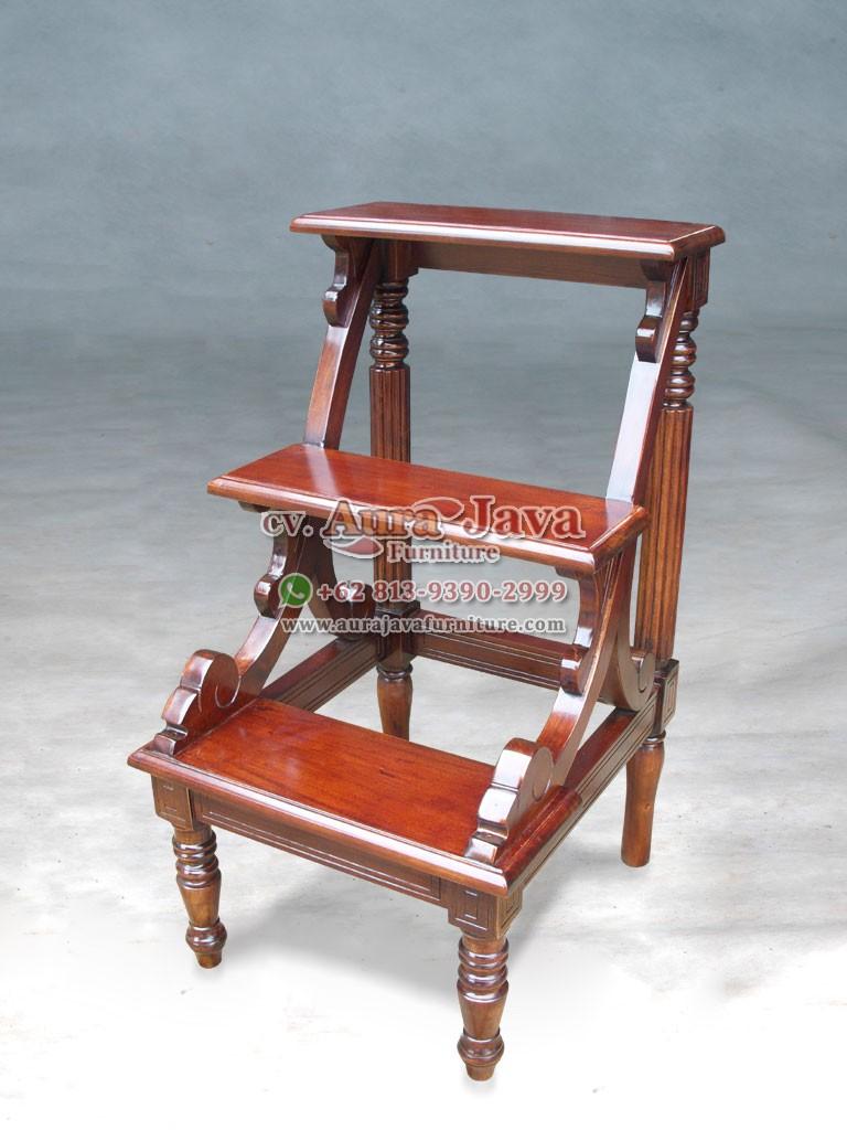 indonesia-mahogany-furniture-store-catalogue-chair-aura-java-jepara_267