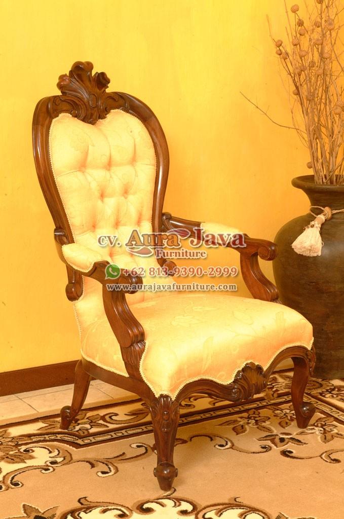 indonesia-mahogany-furniture-store-catalogue-chair-aura-java-jepara_269