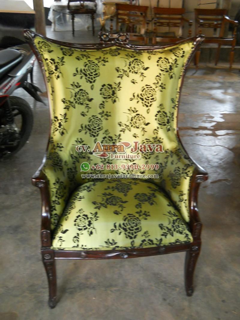 indonesia-mahogany-furniture-store-catalogue-chair-aura-java-jepara_270