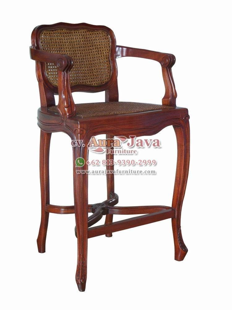 indonesia-mahogany-furniture-store-catalogue-chair-aura-java-jepara_271