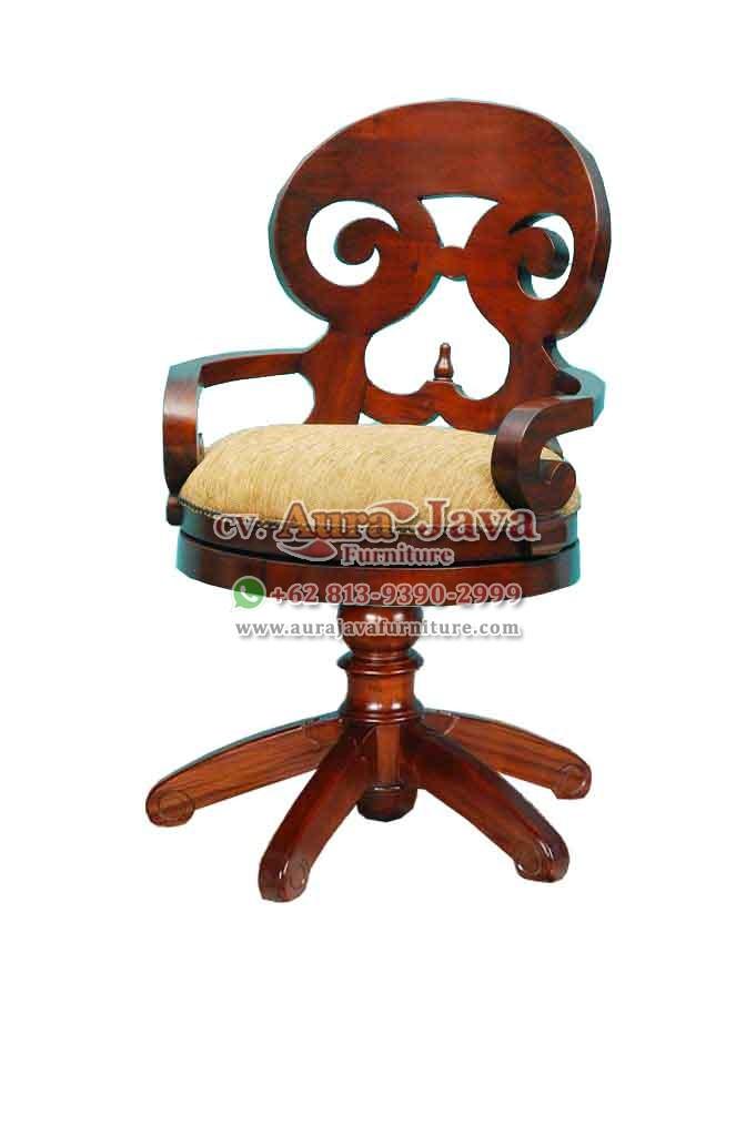 indonesia-mahogany-furniture-store-catalogue-chair-aura-java-jepara_273